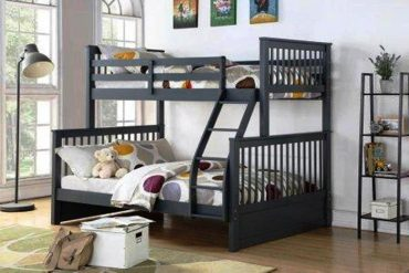 10 Best Bunk Beds For Kids 2018- The Ultimate Guide for Parents