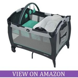 best baby bassinet