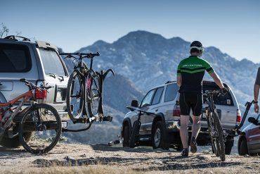 How to Buy the Best Bike Rack for Cars in 2018- Review & Buyer Guide's