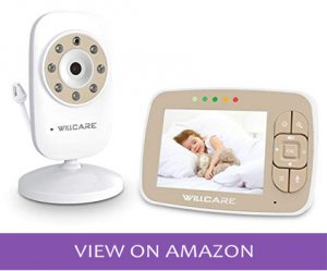 Best-Baby Monitors