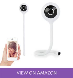 Best-Baby-Monitors