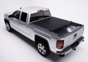 roll up truck bed covers