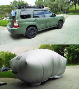 inflatable-hail-protector-for-car