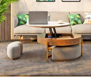 coffee-table-with-ottomans-beneath