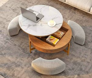 coffee-table-with-ottomans-underneath
